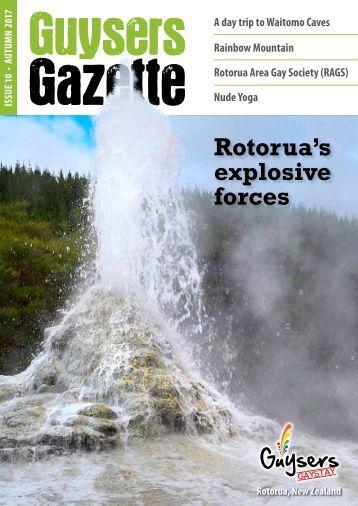 GAY Guysers-Gazette-Issue10.pdf
