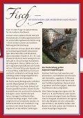 Heimischer Fisch - Landratsamt Roth - Seite 3