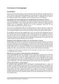 Hondenbeleid en Fietstransferia - Page 4