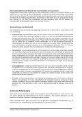 Hondenbeleid en Fietstransferia - Page 5