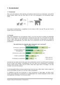 Hondenbeleid en Fietstransferia - Page 6