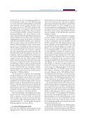 russlandanalysen - Page 3