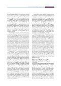 russlandanalysen - Page 4