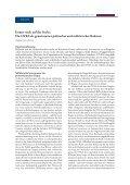 russlandanalysen - Page 7