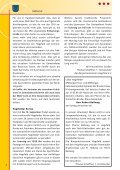 4/2009 - Gesangverein Frohsinn Hagsfeld 1890 eV - Seite 3