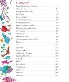 Usborne Catalogue 2017 - Page 3