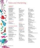 Usborne Catalogue 2017 - Page 5