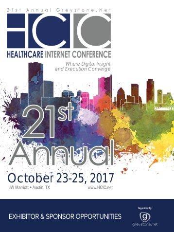October 23-25 2017