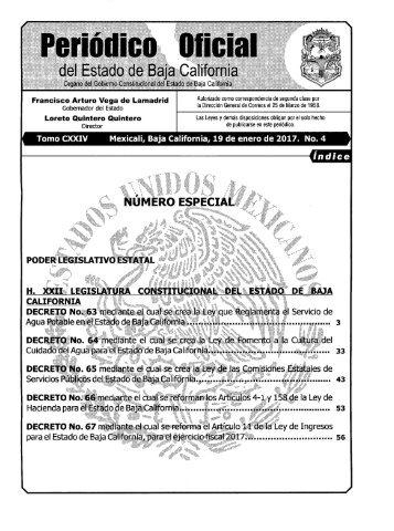 Periodico-4-CXXIV-2017119-N%C3%9AMERO%20ESPECIAL