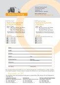 Auswertung Fragebogen Optimas - Seminar 2011 Gesamteindruck - Seite 2