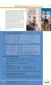 Steyrer Christkindl - Hotel Mader - Seite 7