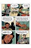 Hero Worship - Page 6