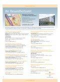Gesundheitsratgeber Wiesbaden - Seite 2