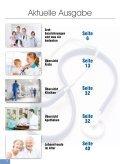 Gesundheitsratgeber Wiesbaden - Seite 4