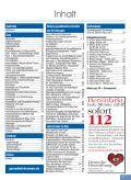 Gesundheitsratgeber Wiesbaden - Seite 5