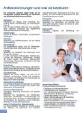 Gesundheitsratgeber Wiesbaden - Seite 6