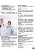 Gesundheitsratgeber Wiesbaden - Seite 7