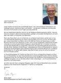 Gesundheitsratgeber Frankfurt/Main - Seite 3