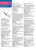 Gesundheitsratgeber Frankfurt/Main - Seite 4