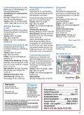 Gesundheitsratgeber Frankfurt/Main - Seite 5