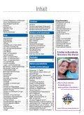 Gesundheitsratgeber Frankfurt/Main - Seite 7