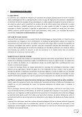 Le HubAgro au SIMA 2017 « Produire + et mieux c'est possible » - Page 5