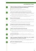 Pour une économie citoyenne - Page 7