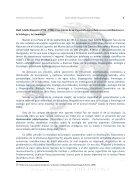 Raul Adolfo Ringuelet. ProBiota - Page 4