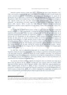 Raul Adolfo Ringuelet. ProBiota - Page 5
