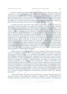 Raul Adolfo Ringuelet. ProBiota - Page 6