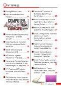 E-Magazine|Free - Page 3
