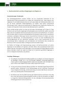 06_Positionen_Zukunft-staedt.-Dimension_URBAN-Netzwerk - Page 3