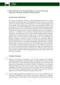 06_Positionen_Zukunft-staedt.-Dimension_URBAN-Netzwerk - Page 5