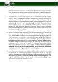 06_Positionen_Zukunft-staedt.-Dimension_URBAN-Netzwerk - Page 6