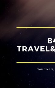 B4U Travel Company profile