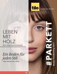 tilo_Katalog_Parkett_2017_DE