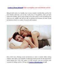 Buy Cenforce 150 | 200 mg from BestGenericDrug24.com Online Pharmacy
