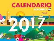 Calendario-Colombia