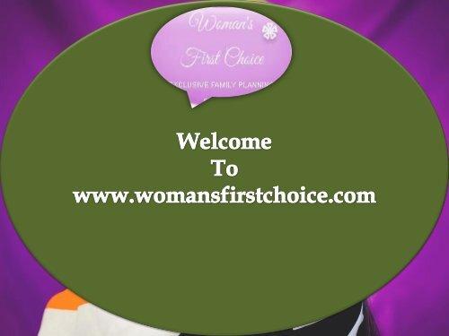 Abortion Aid Medical Clinic Pasadena Ca