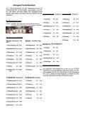 Wir machen Betriebsurlaub vom 20. 8. 01 - Wildpoldsried - Seite 5
