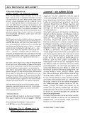 Wir machen Betriebsurlaub vom 20. 8. 01 - Wildpoldsried - Seite 6