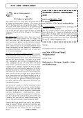 Wir machen Betriebsurlaub vom 20. 8. 01 - Wildpoldsried - Seite 7