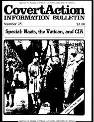 CIA-RDP90-00845R000100170004-5