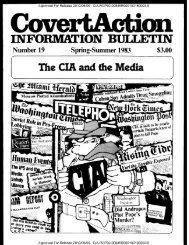 CIA-RDP90-00845R000100180003-5