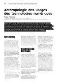 ANTHROPOLOGIE-DES-USAGES - Page 2
