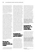 ANTHROPOLOGIE-DES-USAGES - Page 6