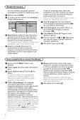 Philips Téléviseur à écran large - Mode d'emploi - POL - Page 6