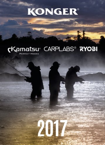 KONGER 2017 PL