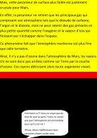 MARStpe1 -2- - Page 7