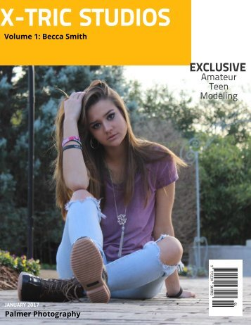 Magazine Cover 01(4) copy